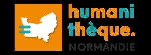 L'Humanithèque