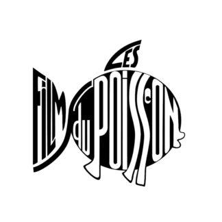 "Logo ""Les Films du Poisson"""
